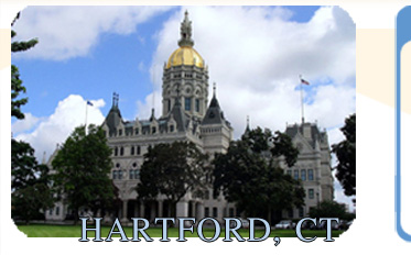 Discount Auto Insurance Located In Hartford Ct Serving All Of